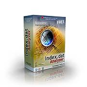 index.dat analyzer windows 7 64 bit